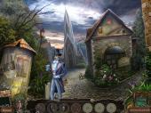 Орден Света: Смертельное искусство Коллекционное издание (2014) PC