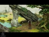 Герой / Tale of a Hero (2008) PC | RePack by SeregA-Lus