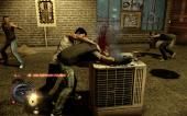 Sleeping Dogs - Limited Edition [v 2.1] (2012) PC | RePack by SeregA-Lus