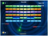 Glow Ball (2014) PC