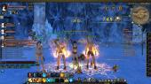 Reborn Online [v.12.03.2014] (2013) PC