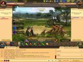 Драконы вечнoсти [v. 1.4] (2012) PC