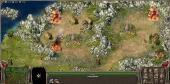 Strategoria [v. 1.01] (2013) PC