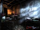 Обитель тьмы: Сумерки / Dark Fall: Lost Souls (2010) PC | RePack от Other s