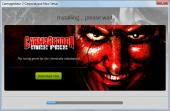 Carmageddon II: Carpocalypse Now (1998) PC   Лицензия