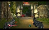 Крутой Сэм 2 / Serious Sam 2 (2005) PC | RePack от Yaroslav98