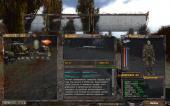 S.T.A.L.K.E.R.: Shadow of Chernobyl - Осознание (2010) PC | RePack от SeregA Lus