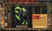 Cаll of Gоds [v 2.05] (2013) PC