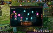 League of Angels [v. 1.01] (2014) PC
