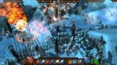 Drakensang Online [v.1.21] (2012) PC