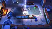 GUNSWORDS [v.2.0] (2014) PC