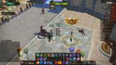 Royal Quest [v.0.8.9.89] (2012) PC