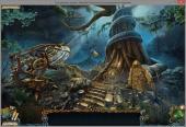Потерянные земли. Темный Повелитель. Коллекционное издание (2014) PC