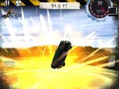 Top Gear: Stunt School (2011) iOS