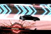 Asphalt 7: Heat (2012) iOS