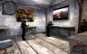 S.T.A.L.K.E.R.: Call of Pripyat - Время Альянса - Дилогия (2012) PC | RePack by SeregA-Lus