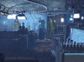 Бегущий по лезвию / Blade Runner (1997) PC | Лицензия