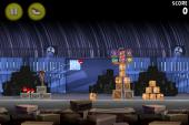 Angry Birds - Антология (2012) iOS