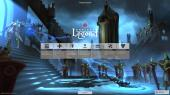 Endless Legend: Classic Edition (2014) PC | RePack от SpaceX