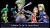 Final Fantasy IV (2014) PC | Лицензия