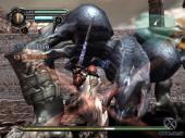 Рыцари Хаоса / Chaos Legion (2003) PC | RePack от R.G. Catalyst