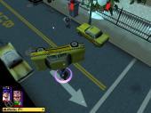 Freedom Force (2002) PC   RePack от Fenixx