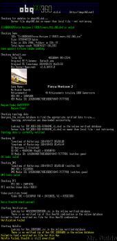 Forza Horizon 2 (2014) XBOX360