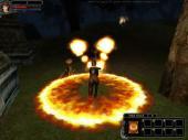 Dungeon Lords: Золотое издание (2005) PC | RePack от R.G. Catalyst