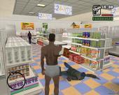 GTA / Grand Theft Auto: San Andreas (2005) PC | Repack by MOP030B от Zlofenix