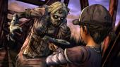 The Walking Dead: The Game. Season 2: Episode 1 - 5 (2014) XBOX 360