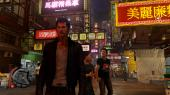 Sleeping Dogs: Definitive Edition (2014) PC | RePack от qoob