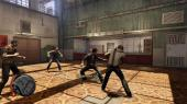 Sleeping Dogs: Definitive + Limited Editions Pack (2014/2012) PC   RePack от FitGirl
