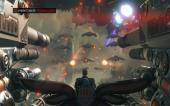 Saints Row 4: Game of the Century Edition (2014) PC | Лицензия