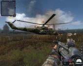 S.T.A.L.K.E.R.: Clear Sky - Zmeelov (2012) PC | RePack by SeregA-Lus