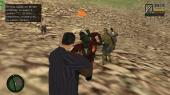 GTA / Grand Theft Auto: San Andreas -  Zombie Apocalypse (2005-2014) PC   RePack