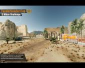 Gas Guzzlers: Combat Carnage (2012) PC   Лицензии