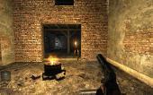 S.T.A.L.K.E.R.: Shadow of Chernobyl - Dead Autumn (2012) PC   RePack от SeregA Lus