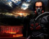 S.T.A.L.K.E.R.: Shadow of Chernobyl - O.F.F.L.I.F.E. (2012) PC | RePack от SeregA Lus