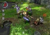 Похождения Барда / The Bard's Tale (2005) PC | Лицензия