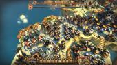 Tower Wars (2012) PC | Steam-Rip от R.G. Игроманы