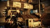 Mass Effect 3: Digital Deluxe Edition (2012) PC   RePack от FitGirl