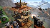 Far Cry 4 (2014) PS3