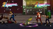 Double Dragon: Neon (2014) PC | RePack от Decepticon