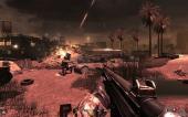 Call of Duty 4: Modern Warfare (2007) PC | RePack от xatab