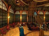 Казанова: Все соблазны Венеции / Casanova: The Duel of the Black Rose (2001) PC   Лицензия