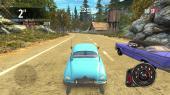 Motorama (2014) PC | RePack от xGhost
