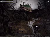 Призрак / Gast (2002) PC | RePack от LMFAO