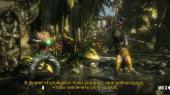 Mortal Kombat X (2015) HD 1080p   Трейлер