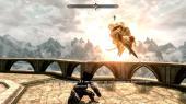 The Elder Scrolls V: Skyrim - Legendary Edition (2011) PC | RePack by CUTA
