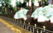 GTA / Grand Theft Auto: San Andreas - HRT Pack 1.3 Enhanced Edition (2005-2014) PC